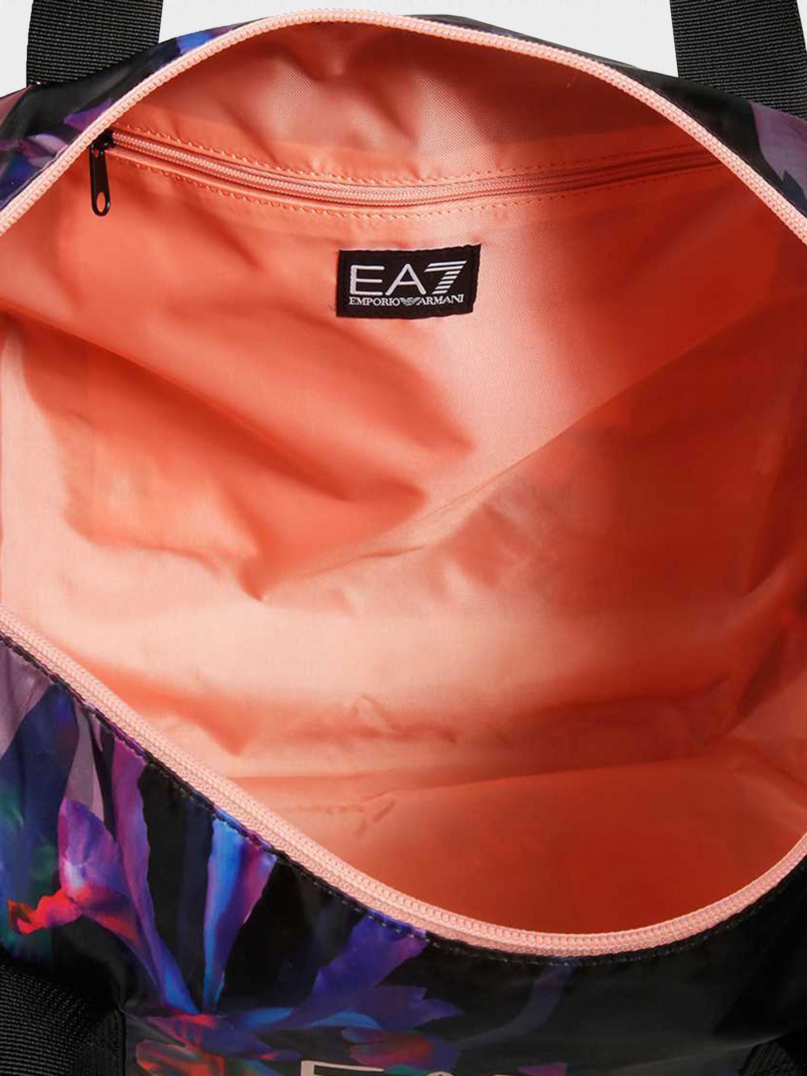EA7 Сумка  модель 285595-9A810-01599 купити, 2017