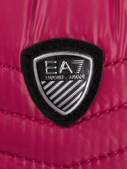Рюкзак  EA7 модель 7U22 отзывы, 2017