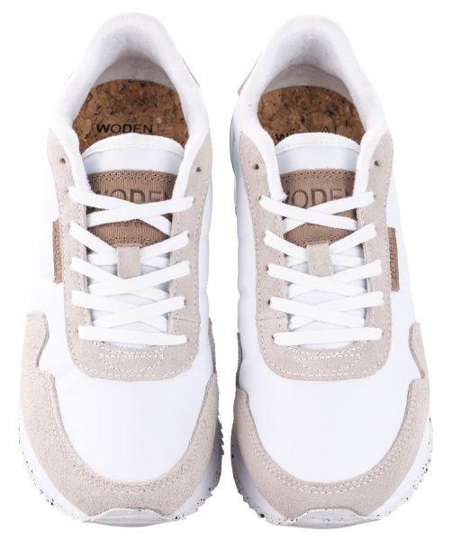Кроссовки женские Woden Nora II 7V11 купить обувь, 2017