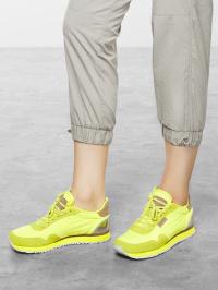Кросівки  жіночі Woden Nora II WL159 601 замовити, 2017