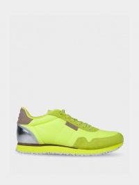 Кросівки  жіночі Woden Nora II WL159 601 купити взуття, 2017