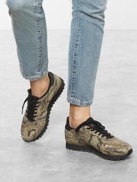 Кросівки  для жінок Woden WL410 085 WL410 085 замовити, 2017