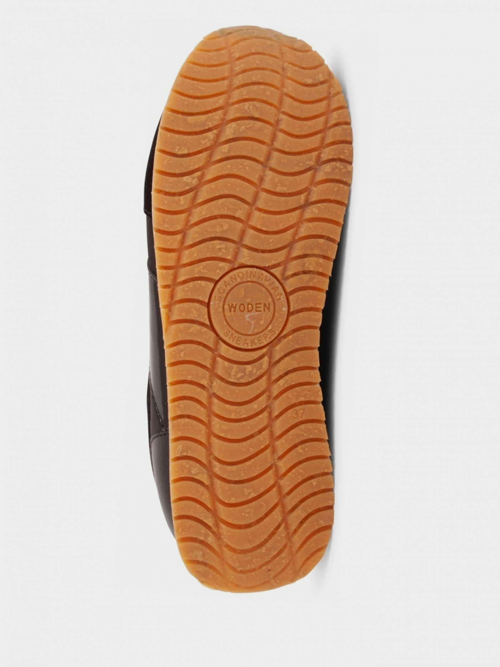 Кросівки  жіночі Woden Leonora WL130 020 розміри взуття, 2017