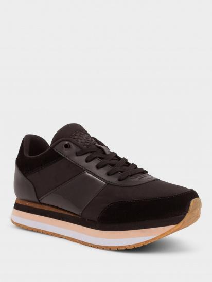 Кросівки  жіночі Woden Leonora WL130 020 брендове взуття, 2017