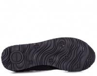Кросівки жіночі Woden WL028 020 - фото