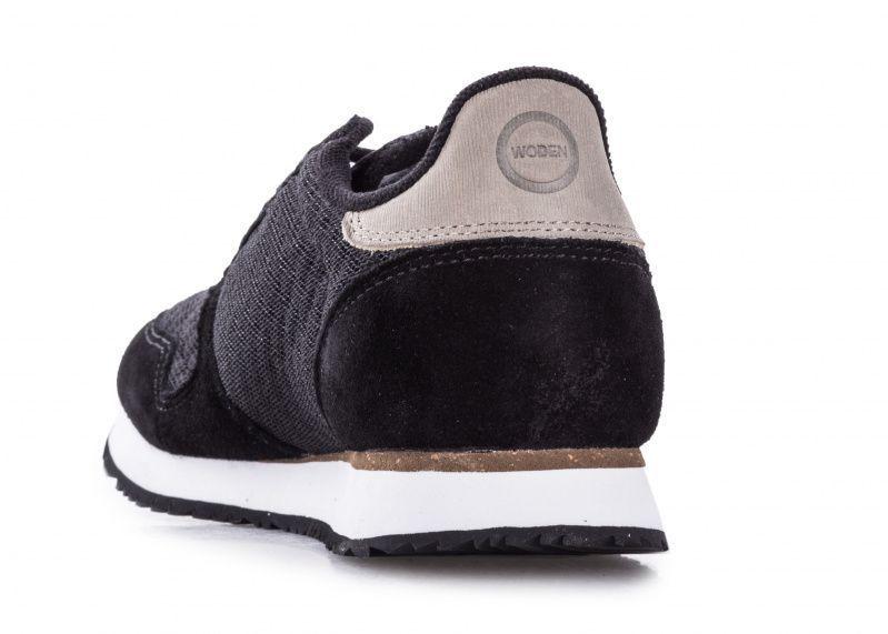 Кросівки  для жінок Woden WL028 020 продаж, 2017