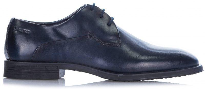 MARTINELLI Туфлі чоловічі модель 3J3 - купити за найкращою ціною в ... bc9449bfc4972