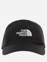 Головные уборы  The North Face модель NF0A354TKY41 , 2017