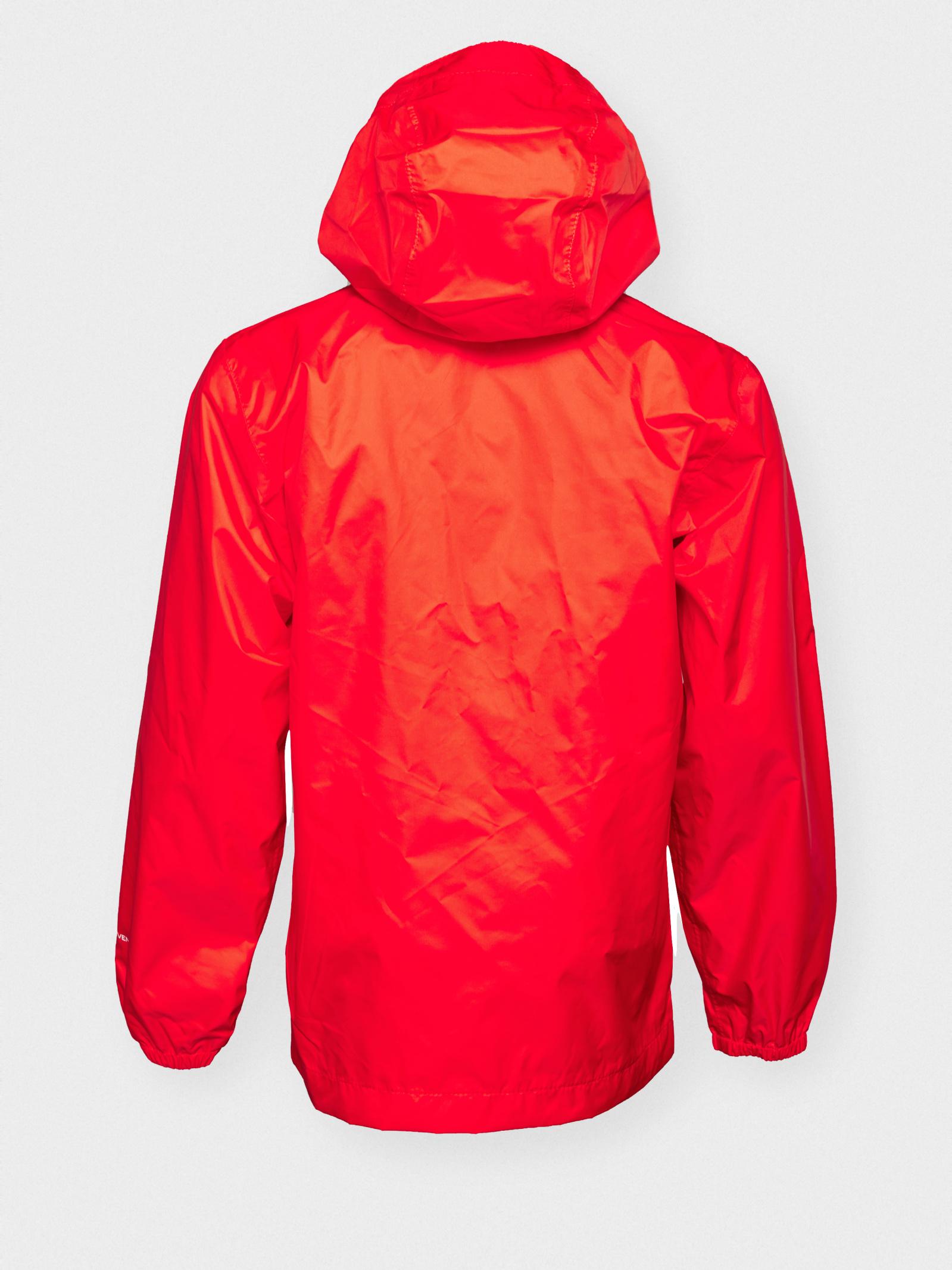 The North Face Куртка дитячі модель NF0A3YB215Q1 характеристики, 2017