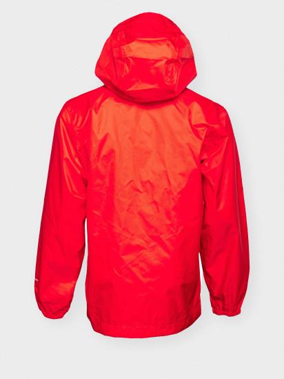Куртка The North Face Zipline модель NF0A3YB215Q1 — фото 2 - INTERTOP
