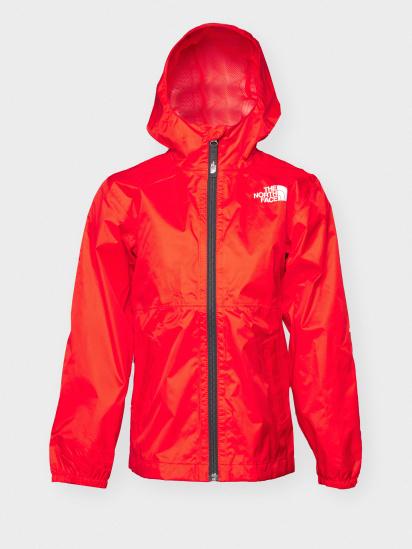 Куртка The North Face Zipline модель NF0A3YB215Q1 — фото - INTERTOP
