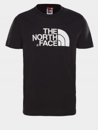 The North Face  купити, 2017