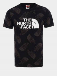 The North Face  купити, 2017