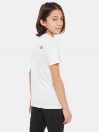 Футболка детские The North Face модель 7Y138 приобрести, 2017