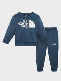 The North Face Костюм (спорт) дитячі модель NF0A4CBQN4L1 придбати, 2017