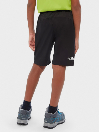 Шорти The North Face Reactor Short - фото