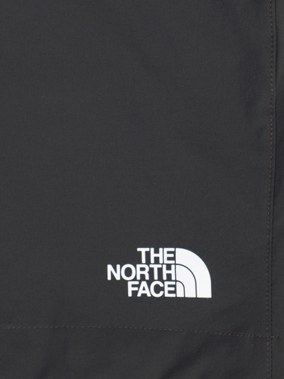 Шорти The North Face Exploration модель NF0A492Z0C51 — фото 3 - INTERTOP