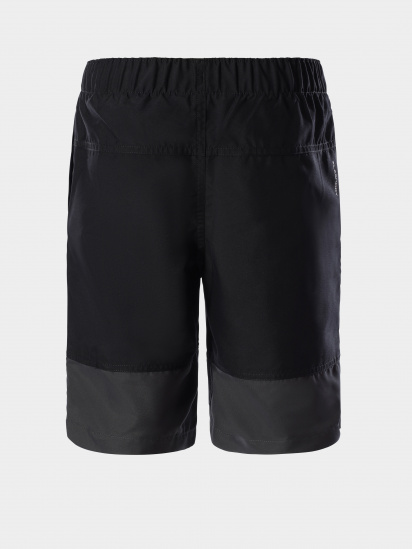 Шорти The North Face Boy's Class Five Water Short модель NF0A3YBL0GH1 — фото 2 - INTERTOP