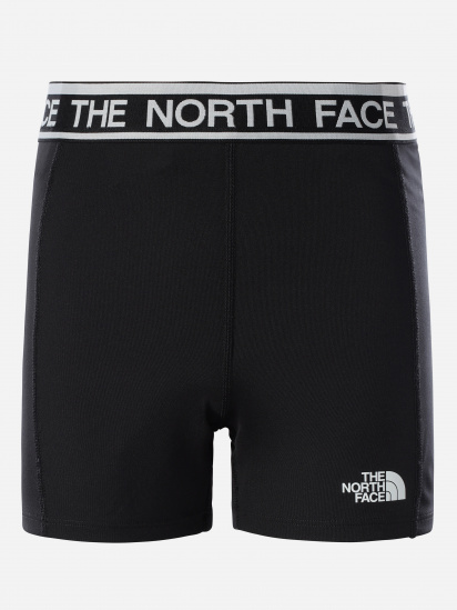 Шорти The North Face модель NF0A55TKJK31 — фото - INTERTOP