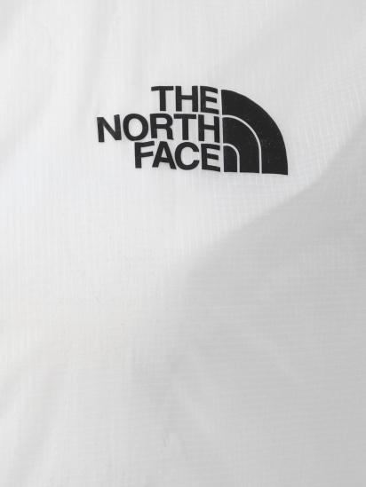 Куртка The North Face Reactor модель NF0A558JFN41 — фото 3 - INTERTOP