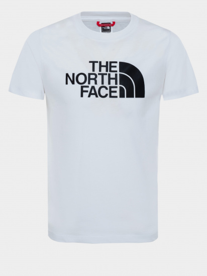 Футболка The North Face EASY