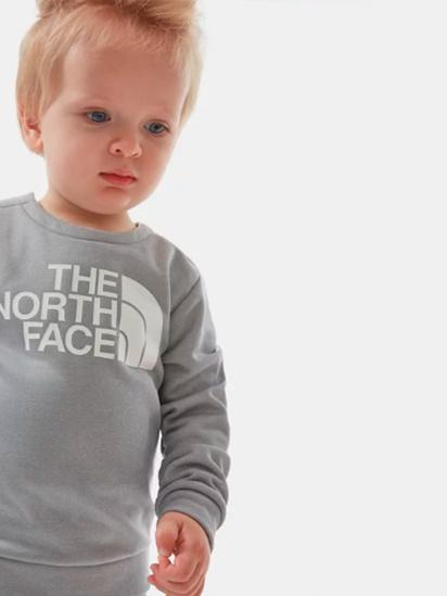 Спортивний костюм The North Face Todd Surgent модель NF0A4CBQDYX1 — фото 3 - INTERTOP