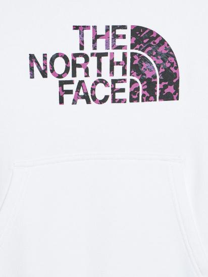Худі The North Face модель NF0A558T2AT1 — фото 3 - INTERTOP