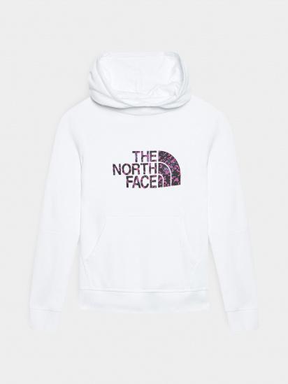 Худі The North Face модель NF0A558T2AT1 — фото - INTERTOP