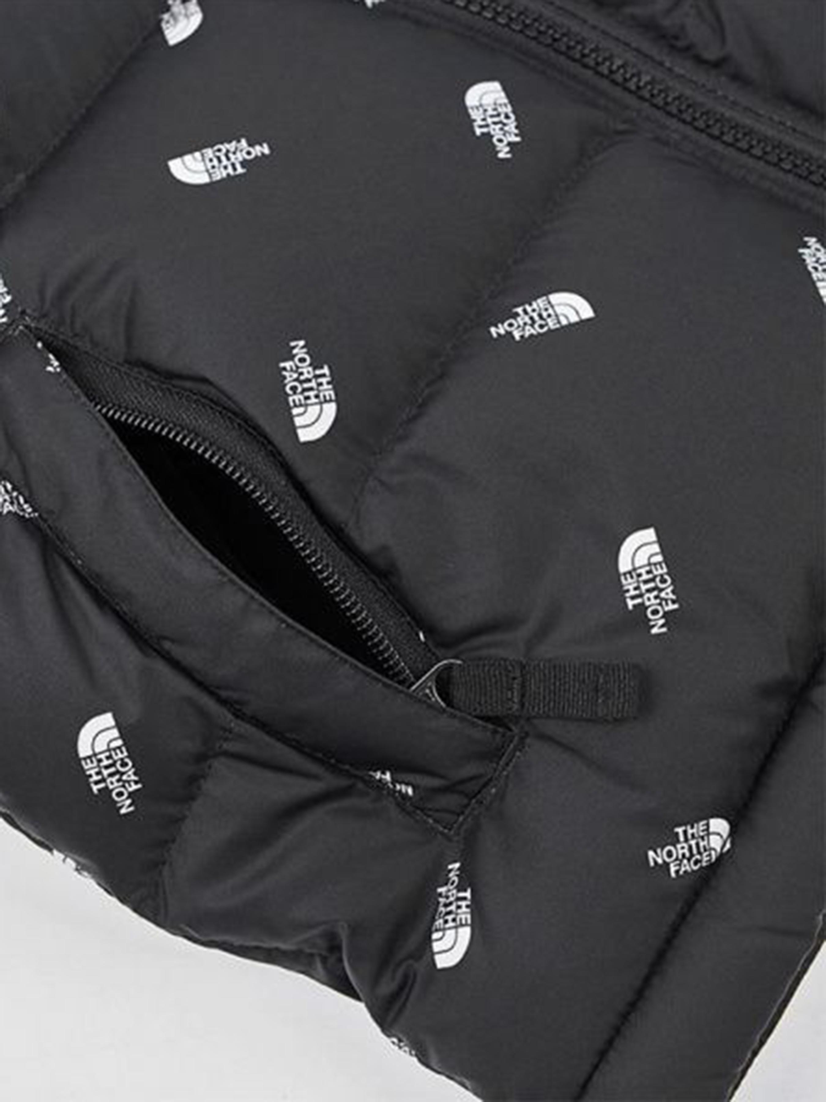 Куртка детские The North Face модель 7Y49 отзывы, 2017