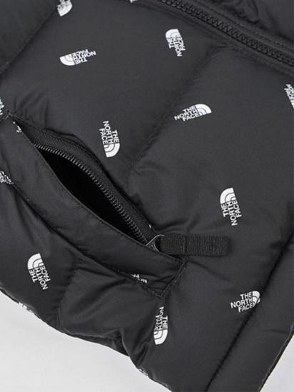 Куртка The North Face - фото