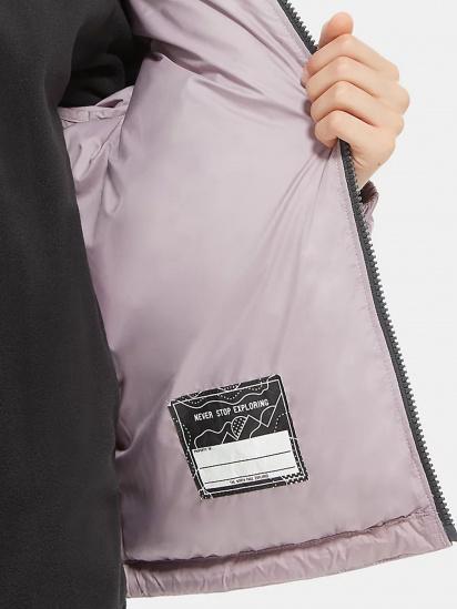 Куртка The North Face 1996 Retro Nuptse модель NF0A3NOJD2Q1 — фото 4 - INTERTOP