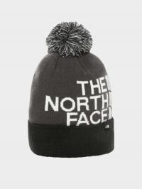 Шапка детские The North Face модель 7Y51 качество, 2017