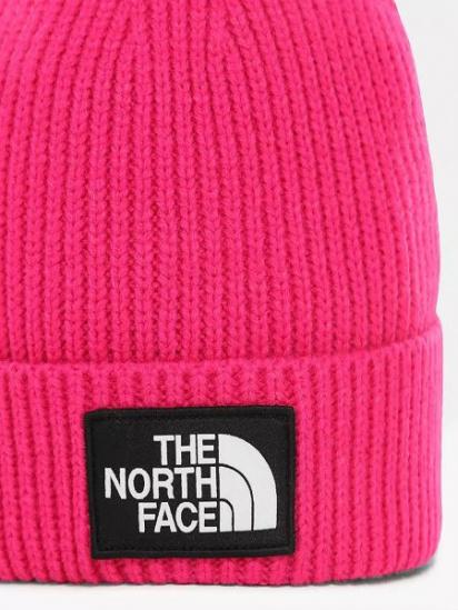 Шапка детские The North Face модель 7Y53 качество, 2017