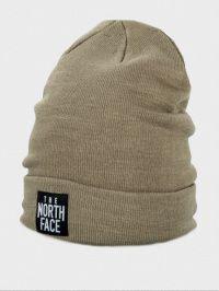 Шапка женские The North Face модель 7Z1 купить, 2017