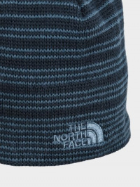 Шапка женские The North Face модель 7Z106 отзывы, 2017