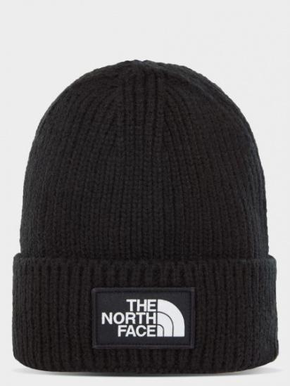 Шапка женские The North Face модель 7Z116 , 2017