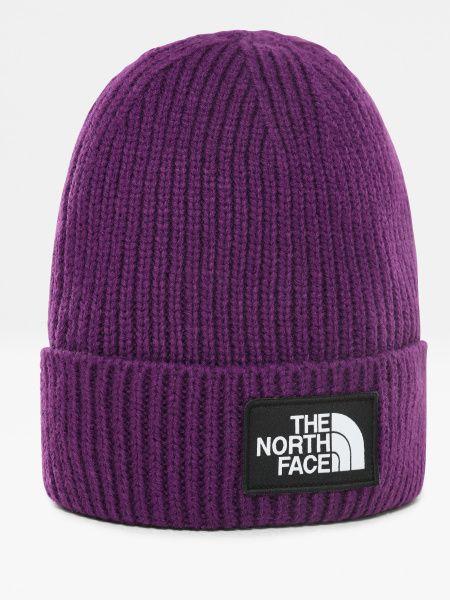 The North Face Шапка жіночі модель NF0A3FJXN5N1 , 2017