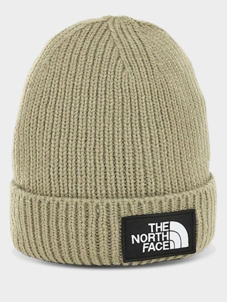 Шапка женские The North Face модель 7Z119 , 2017