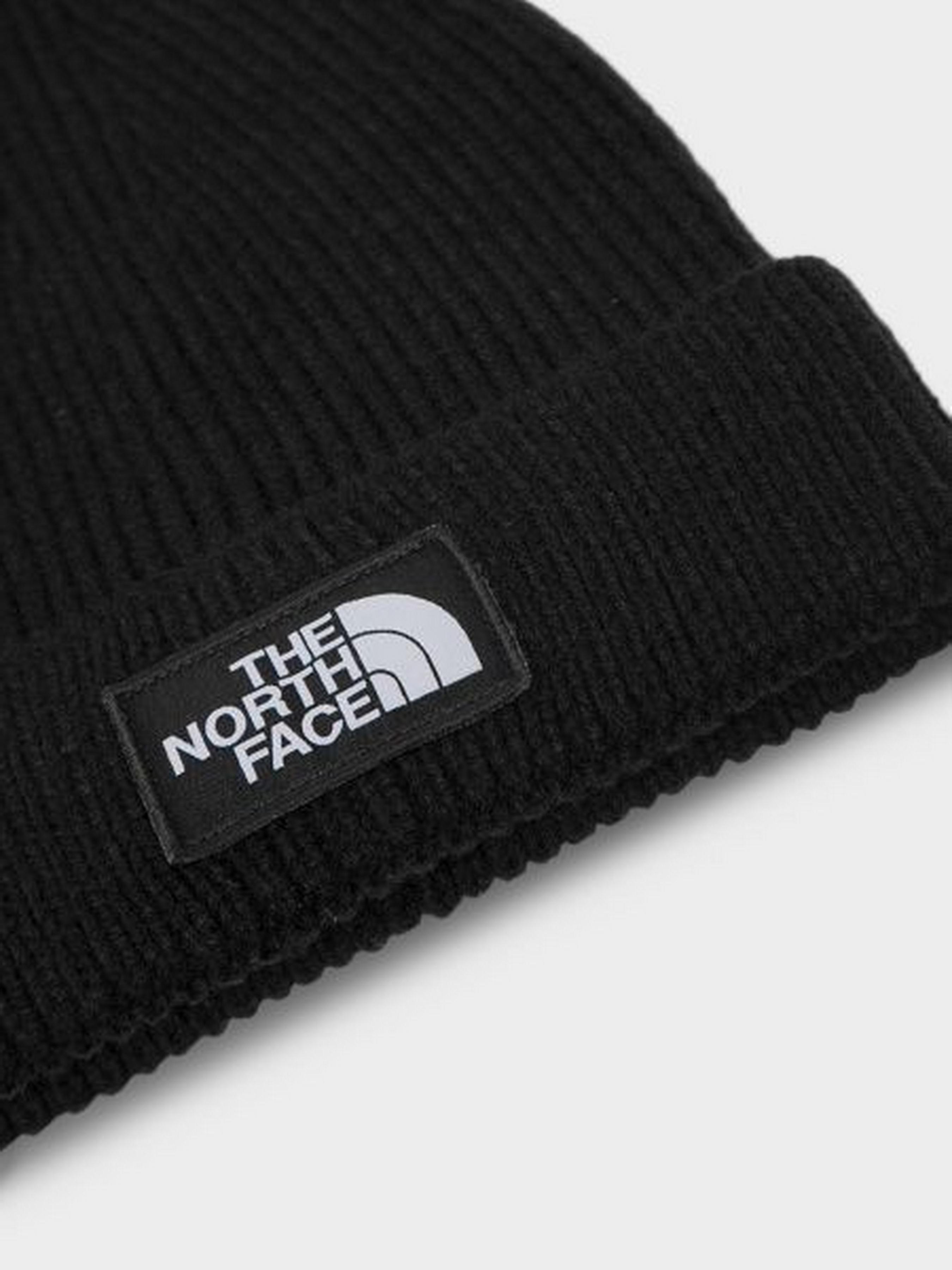 Шапка женские The North Face модель 7Z125 качество, 2017