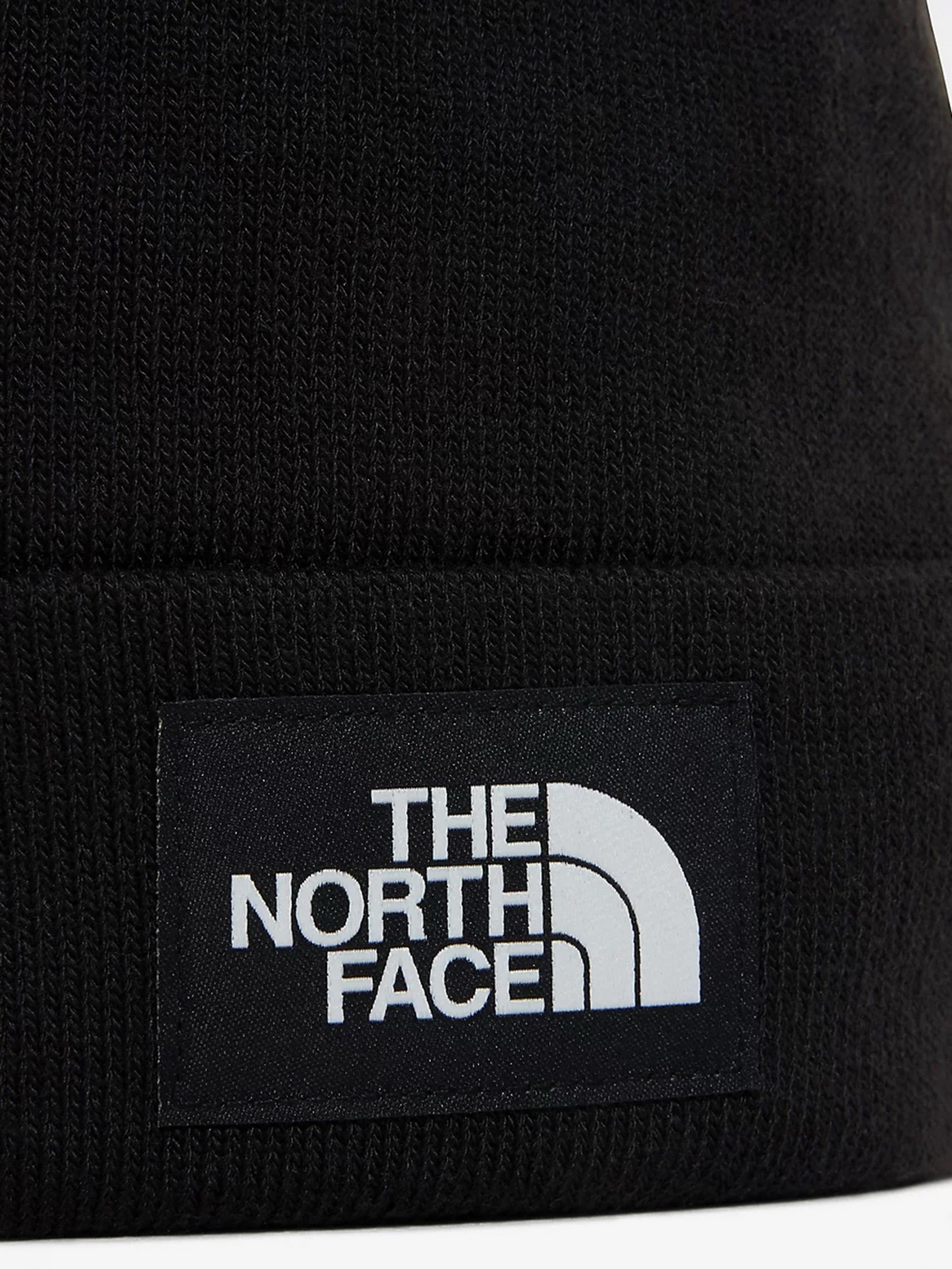 Головные уборы  The North Face модель NF0A3FNTJK31 качество, 2017