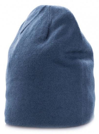 Рушник The North Face модель T0A5WGYPE — фото 2 - INTERTOP