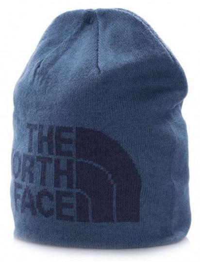 Рушник The North Face модель T0A5WGYPE — фото - INTERTOP