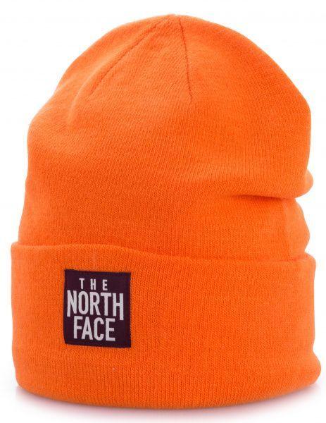 Шапка женские The North Face модель 7Z18 качество, 2017