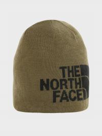 Шапка женские The North Face модель 7Z211 , 2017