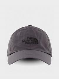 Кепка женские The North Face модель 7Z213 , 2017