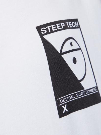Реглан The North Face Steep Tech - фото