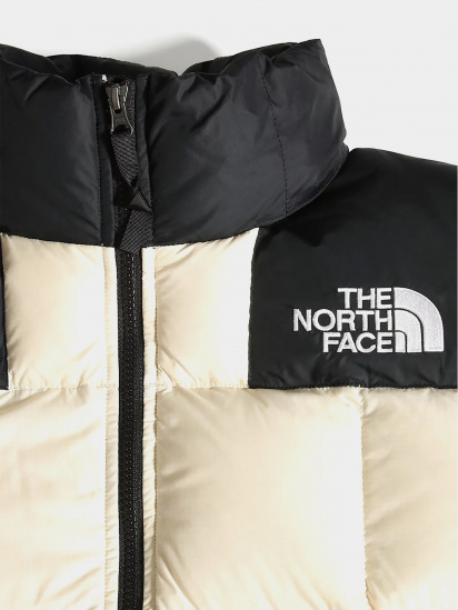 Куртка The North Face Lhotse Duster модель NF0A4R2RRB61 — фото 3 - INTERTOP