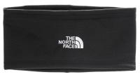 Повязка на голову женские The North Face модель T93FJAKY4 , 2017
