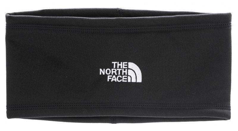 Повязка на голову женские The North Face модель 7Z30 приобрести, 2017