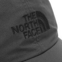 Кепка женские The North Face модель 7Z33 качество, 2017